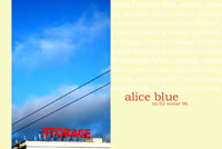 alice blue two